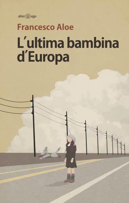 piatto_L_ultima_bambina_d_Europa